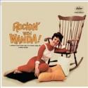 JACKSON Wanda : LP Rockin' With Wanda !