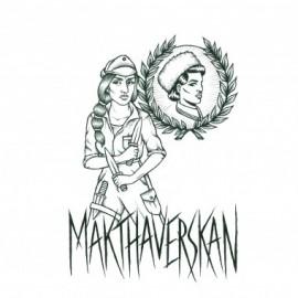 MAKTHAVERSKAN : Something More