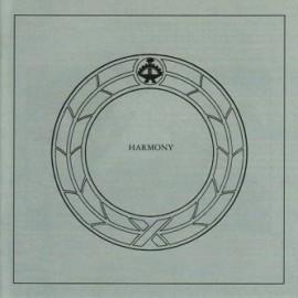 WAKE (the) : Harmony + Singles