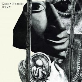 XENIA KRIISIN : CD Hymn