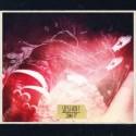 """WESTKUST : 12""""EP Junk"""