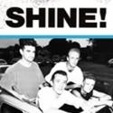 SHINE : CD Shine