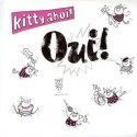 KITTY AHOI! : CDEP Oui!