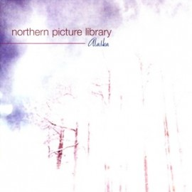 NORTHERN PICTURE LIBRARY : Alaska + Love Song For The Dead Che