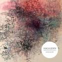 HAGALIDEN : LP Dansa Blodet