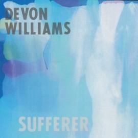 DEVON WILLIAMS : Sufferer