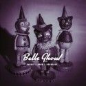 "BELLE GHOUL : 10""LP Rabbit's Moon & Doomsday"
