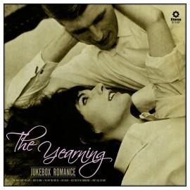 "YEARNING (the) : 10""LP Jukebox Romance"