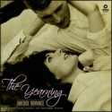 "YEARNING (the) : 10""LP Jukebox Romance"