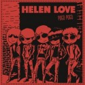 HELEN LOVE : Pogo Pogo