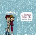 VARIOUS : CD A Christmas Gift For You From Elefant Records