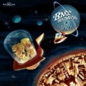 BMX BANDITS : CD In Space