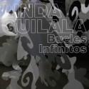 LINDA GUILALA : CD Bucles Infinitos