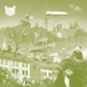 ANIMAL DAYDREAM : Easy Pleasures EP