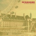 YELLOW MELODIES (the) : CD Alternate Identities