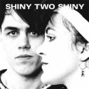 SHINY TWO SHINY : LP WhenThe Rains Stop
