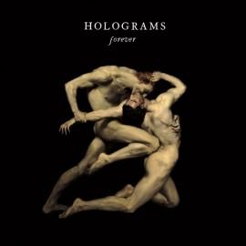 HOLOGRAMS : LP Forever