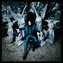 JACK WHITE : LP Lazaretto