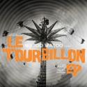 WATOO WATOO : CDREP Le Tourbillon