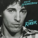 SPRINGSTEEN Bruce : LPx2 The River