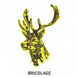 BRICOLAGE : Bricolage