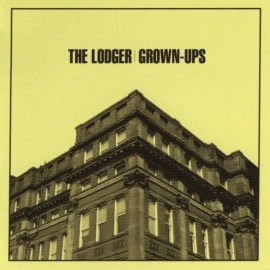 LODGER (the) : Grown-Ups
