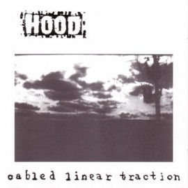 HOOD : Cabled Linear Traction