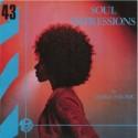 JANKO NILOVIC : LP Soul impressions