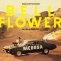 JONATHAN KEEVIL : LP Bellflower Soundtrack