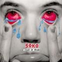 SOKO : Ocean of Tears