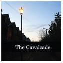SPLIT CAVALCADE (the) / BOA CONSTRICTOR