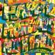 HAPPY MONDAYS : LP Pills Thrills n' Bellyaches