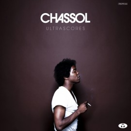 CHASSOL : LP Ultrascores