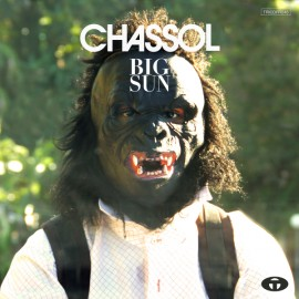 CHASSOL : LP Big Sun