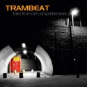 TRAMBEAT : LP Tales from the comprehensives
