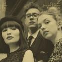 MURDOCH Stuart : LPx2 OST God Help The Girl