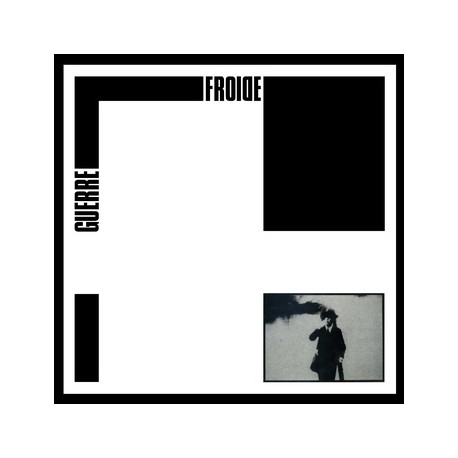 GUERRE FROIDE : S/T