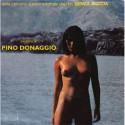 DONAGGIO Pino : CD Senza Buccia