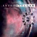 ZIMMER Hans : LPx2 Interstellar