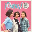 VARIOUS : 2xLP Chicas Spanish Female Singers Vol2