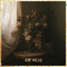 VOLAGE : LP Heart Healing