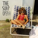 SOAP OPERA (the) : K7 S/T