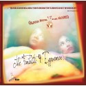 OLIVIA RUIZ VS THE RODEO / DIONYSOS VS MESPARROW : The 4 fantastic Eggwomen
