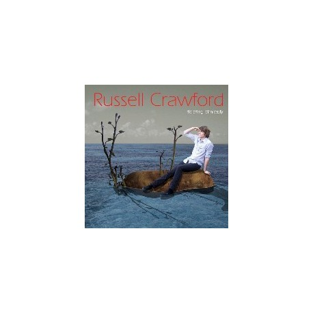 RUSSELL CRAWFORD : Floating Aimlessly