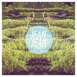 JEAN JEAN : LP Symmetry