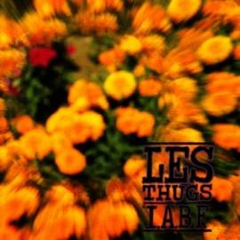 THUGS (les) : LP I.A.B.F