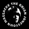 """BRIAN JONESTOWN MASSACRE (the) : 10""""EP +-EP"""