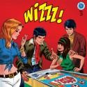 VARIOUS : LP Wizzz! Volume 3