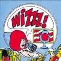 VARIOUS : LP Wizzz!