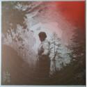 MERMONTE : LP Audiorama